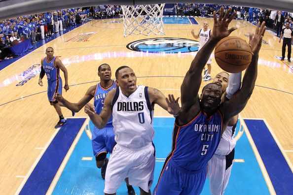 NBA Betting, Free Picks, TV Schedule, Vegas Odds, New Orleans Pelicans at Oklahoma City Thunder, Nov 18th 2015