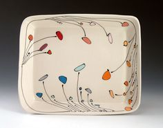 Pottery Line - Free Ceramics