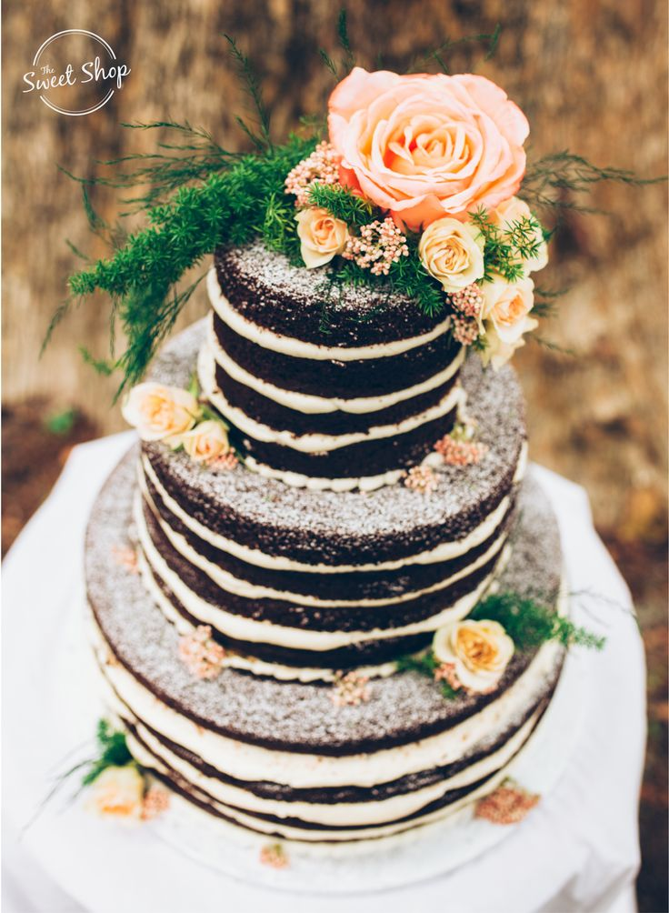 32 best 4R Specialty Cakes images on Pinterest Specialty cakes