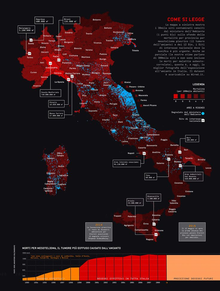 Map Paris Airports%0A Wired  Map of Italy by Massimiliano Mauro