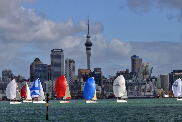 Auckland Anniversary Day 2015,Auckland Anniversary Day weekend 2015,Auckland Anniversary Day fireworks 2015,Auckland Anniversary Day events 2015,Auckland Anniversary Day regatta 2015#