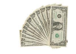 Payday loans hollywood california photo 7