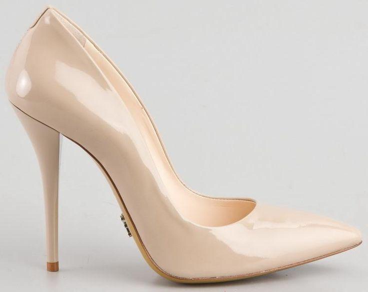 Женские летние туфли лодочка цена