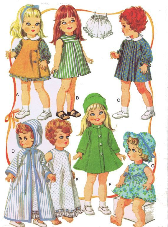 Babyaccessoriespatternstosew In 2020 Doll Clothes Baby Clothes Patterns Clothing Patterns