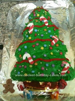 homemade birthday cake ideas 117 best images about cakes on tree 4832
