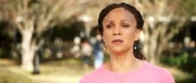 5 dumbest Melissa Harris-Perry quotes of 2013 [VIDEO]