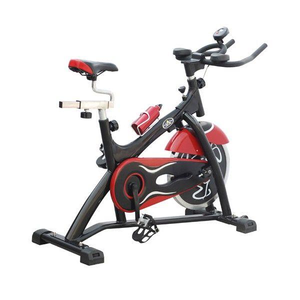 Viking Spin Bike S-5000