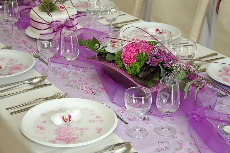 Svatba na zámku - Bellissima 3