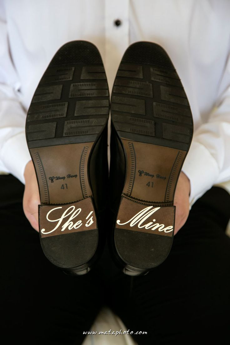 Groom's shoes from Kelvin & Patricia Wedding at The Mulia Bali