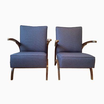 die besten 25+ 2er sofa ideen auf pinterest | 2er couch, gold ... - Gartenmobel Set Rund