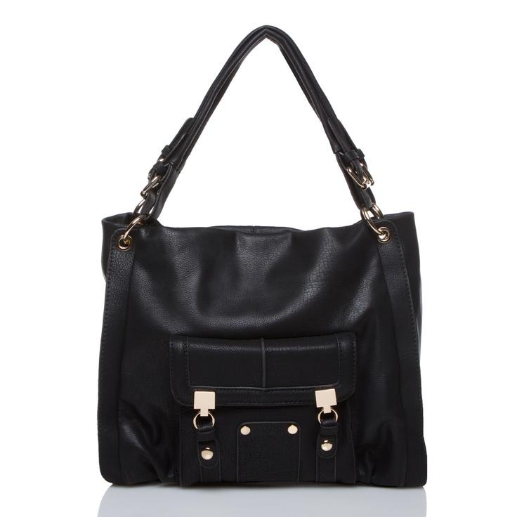 Wewoka Bag