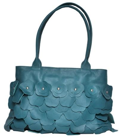 Carteras y Bolsos en Cuero colombiano - Bolsos De Moda, Carteras en Cuero natural hechas a mano - Artículos de Marroquineria Colombia - Leather Purses & Bags Online store