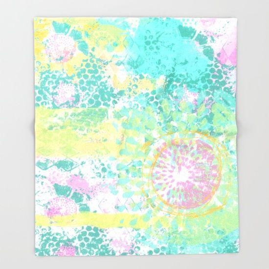 https://society6.com/product/flower-power-rwk_throw-blanket?curator=bestreeartdesigns.  $49