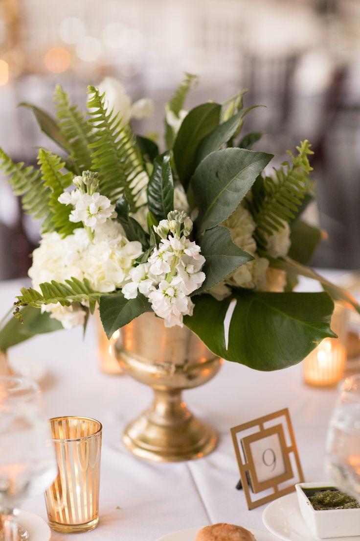 Bonnet House // Heather Funk Photography // classic wedding // editorial wedding // tropical wedding // palm gardens // palm wedding // black and white wedding // Event Bliss Design // Event Bliss // wedding place setting // wedding table decor // wedding reception