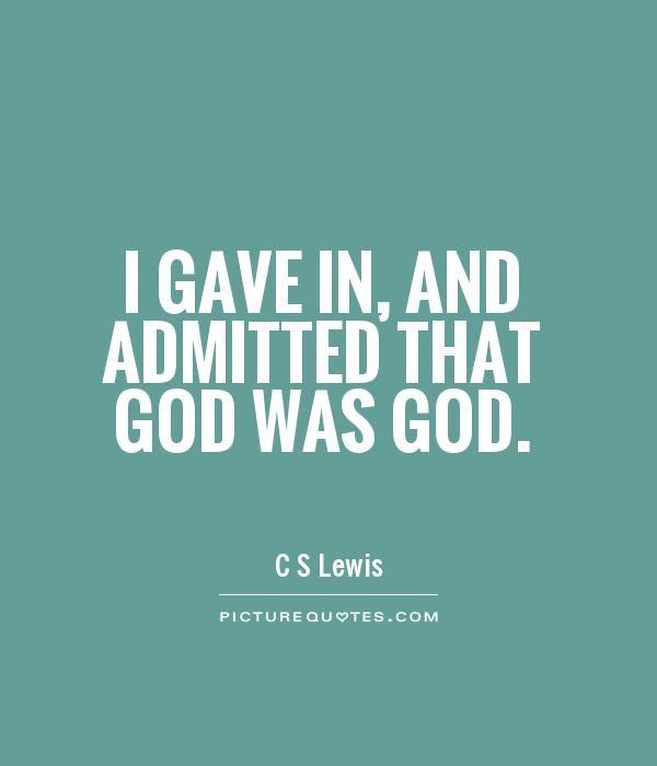 John Lewis Quotes: 323 Best C.S. Lewis Images On Pinterest