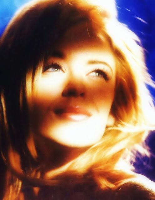 WATCH: Kylie Minogue | Step Back In Time 25th Anniversary Videomix | ShineOnAndOn