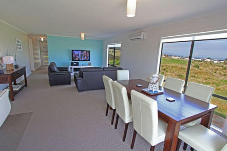 Real Estate For Sale - 16 Seeberg Court - Apollo Bay , VIC