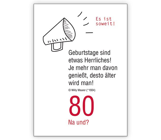 top 25 ideas about zum 80 geburtstag on pinterest | einladung 80