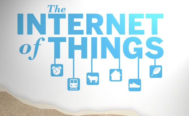 How to #find #correct #Internet of #Things #stock to #invest? In what comes across as an overwhelming #response to the next #generation #technology of the #Internet of Things.