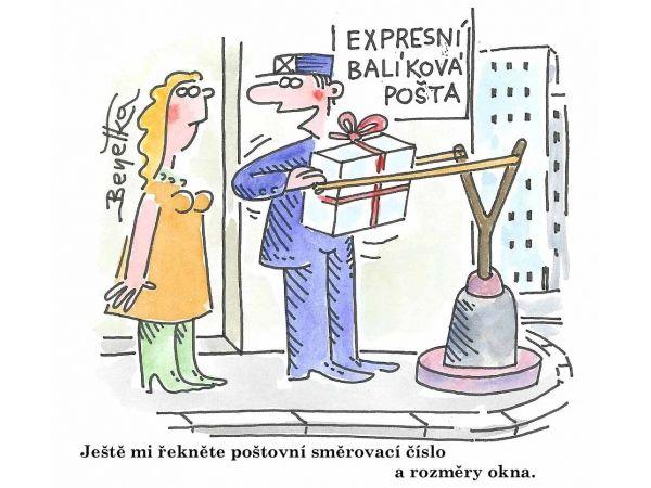 #Jolo #Чехия #Praha http://jololife.com