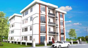 HS Demircan İnşaat Taahhüt, kat karşılığı inşaat, daire karşılığı inşaat, müteahitlik hizmetleri, inşaat danışmanlık hizmetleri, inşaat proje çizimi, inşaat ruhsatı alınması, arsa karşılığı daire, anahtar teslim inşaat projeleri, inşaat yap sat işlerinde Pendik'te hizmet vermektedir http://www.hsdemircaninsaat.com