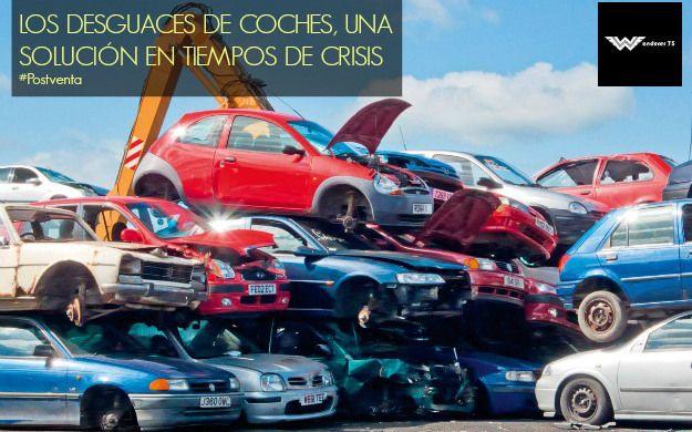 http://w-75.com/2015/06/05/desguaces-de-coches-solucion-crisis/