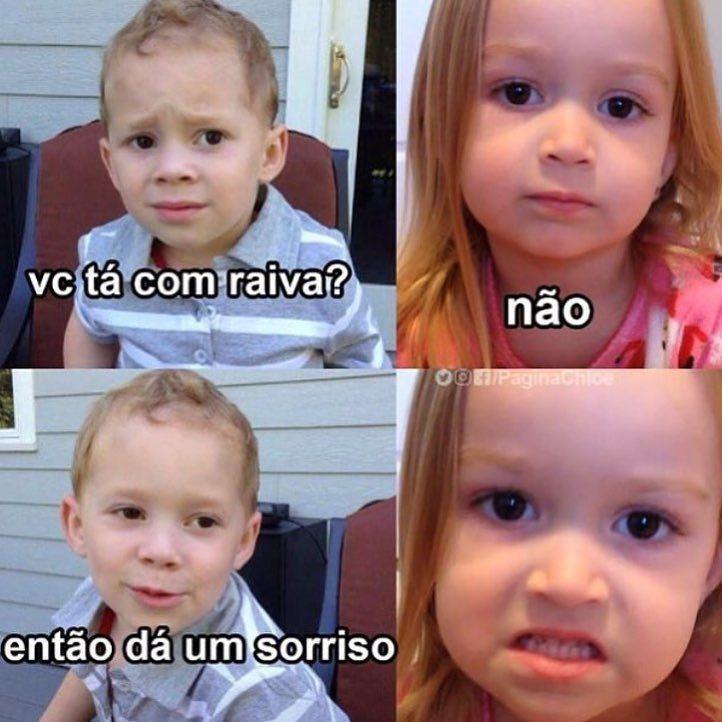 Siga também Instagram @noivasdobrasil