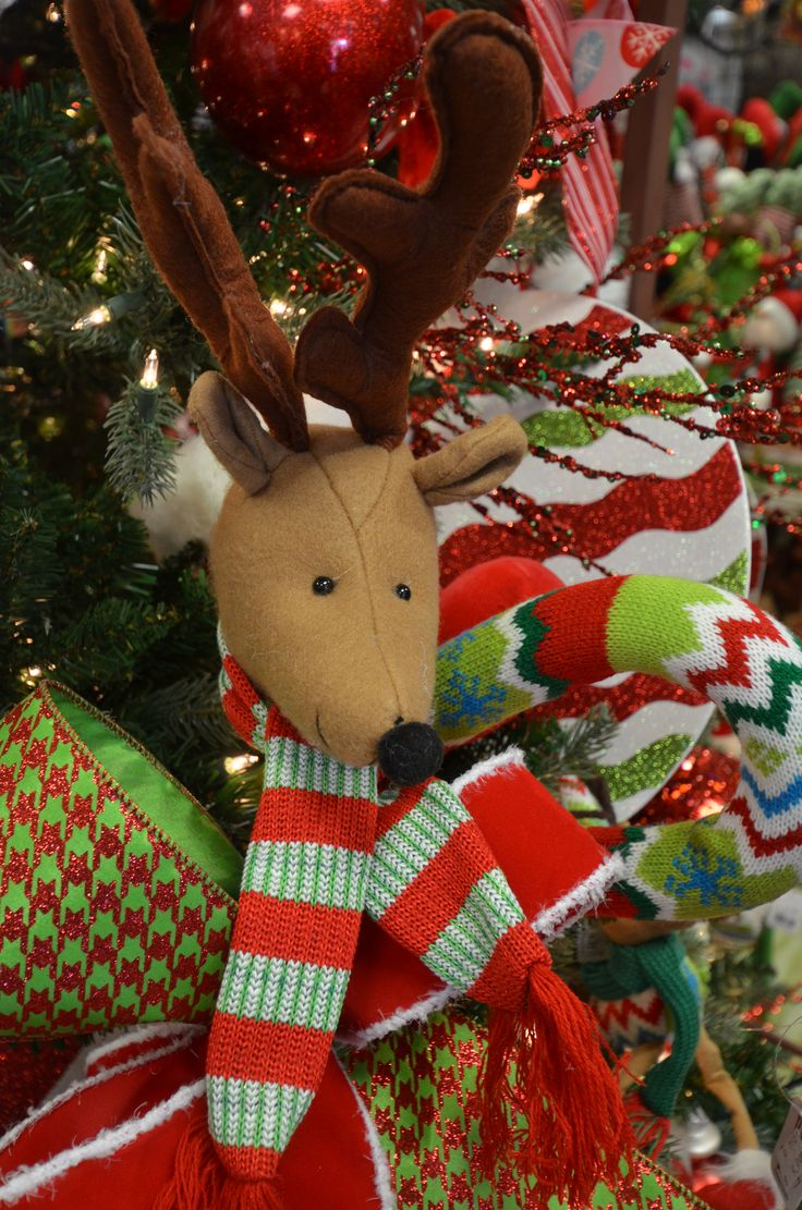 It S The Season For Christmas And Cornelius Nursery Gift Has Been Undergoing Annual Transformation To Showcase Best