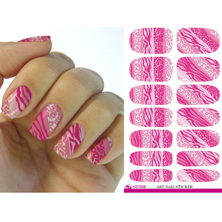193 Best Penny Diy Nail Art Supplies Images On Pinterest Diy Nails