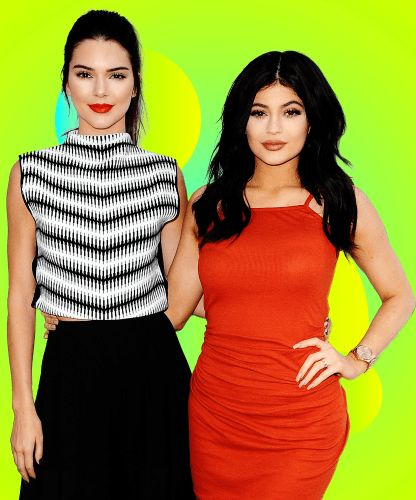 8 Things I Learned About Business From The Kardashians http://ift.tt/1UOFG1l  If aliens invade tomorrow and their three-headed anthropologist leader demands an exemplary sampling of the human population to decipher what it means to be a citizen of our world today I would encourage President Obama to offer up the Kardashian family.  They are after all what the majority of humans in our selfie-obsessed global capitalist culture want to be: famous. Sure Obama should also throw in some human…