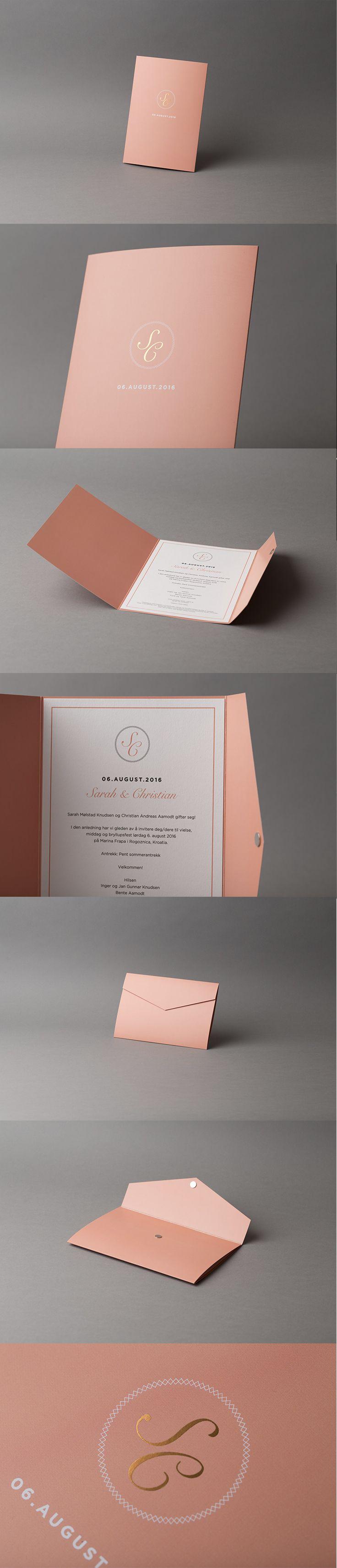 Nispel singh rane wedding invitations