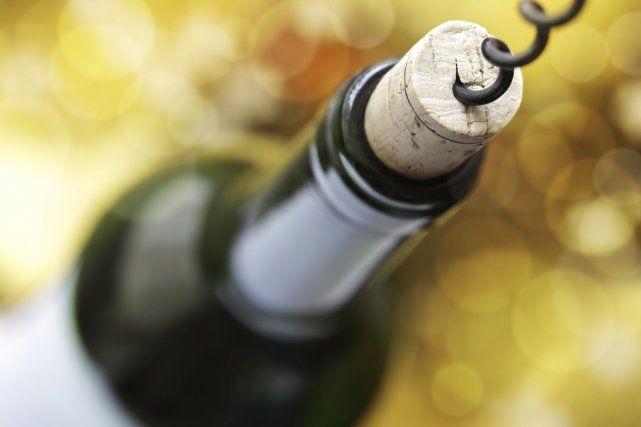 Stéphane Campana, un spécialiste en marketing de Montréal, a voulu simplifier le processus d'achat des vins d'importation privée. Il a créé Vinprivé.ca, un site qui regroupe les produits de plusieurs agences sur une même plate-forme.