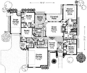 2010 08 01 archive likewise Win ka moreover 1015 Square Feet 2 Bedrooms 1 5 Bathroom Versatile 0 Garage 34468 also What Is Luxury In A Home Plan moreover Rustic Luxury Mountain House Plan Lodgemont Cottage. on house plans under 3000sq ft