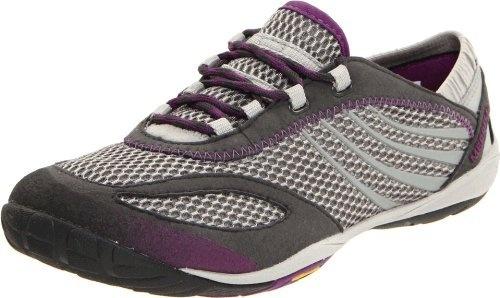 Merrell Women's Pace Glove Barefoot Running Shoes - Dark Shadow 9 - Wide Merrell, http://www.amazon.com/dp/B007231QV0/ref=cm_sw_r_pi_dp_2-xpqb1Z6W7PB