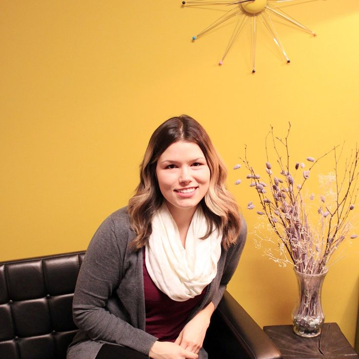 Amberlee Anderson is a registered dietitian at A Little Nutrition Winnipeg Dietitian and Nutrition Services. Get help with your nutrition now!