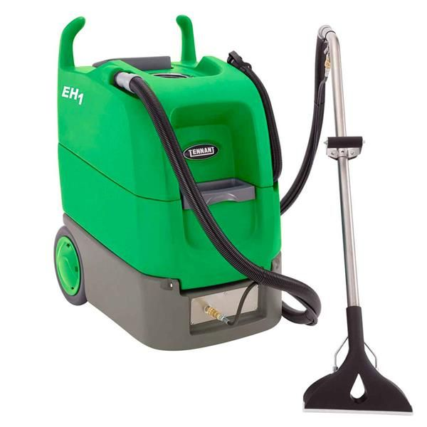 9 Gallon Heated Carpet Extractor How To Clean Carpet Diy Carpet Cleaner Natural Carpet Cleaning
