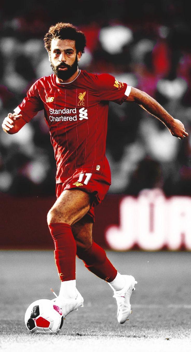 Pin by GaYnoZ on idol | Liverpool football club, Liverpool ...