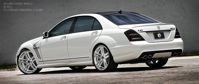 145 best oh lord won 39 t you buy me a mercedes benz images for Lord won t you buy me a mercedes benz