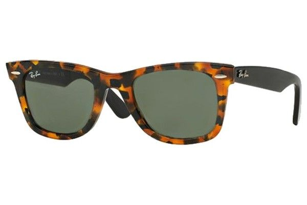 Www Ray Ban Sunglasses Prices