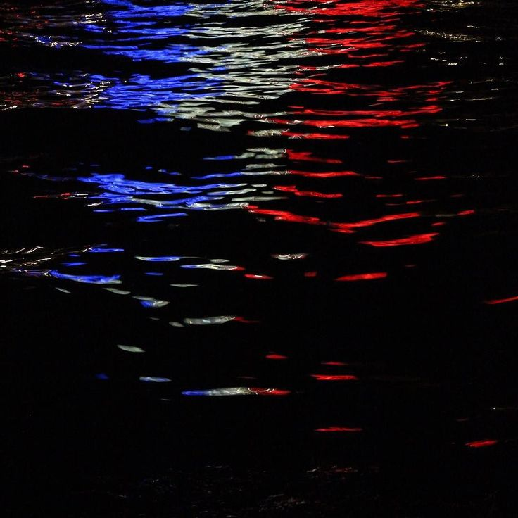 Reflecting in the Seine the Assemblée Nationale wears its Bastille Day colours.  I'm relieved beyond words that my beloved France chose to vote against hate and fear today. #vivelafrance #paris #flag #tricolor #tricolore #bastilleday #france #instagramhub #instamood #instagram #instalike #relief #yay #seine #europe #european #europa #chapeau #instadaily #instagood #insta #igers #igersparis
