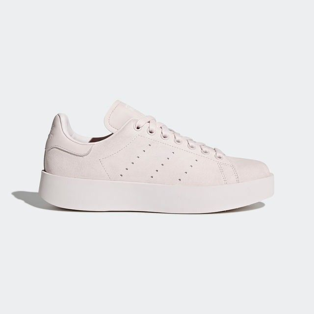 adidas stan smith shoes history footwear unlimited baretraps