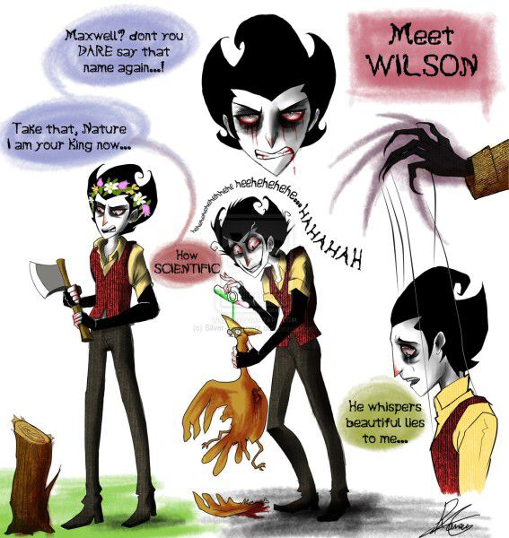 935 best images about dont starve on pinterest the