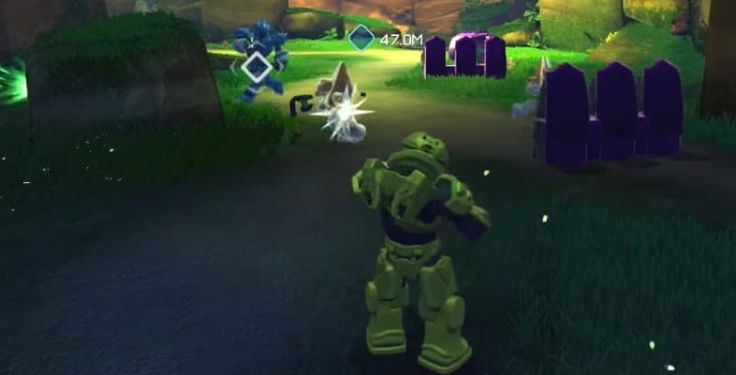 Cancelled Halo Game Footage Leaks Online: http://www.chaostrophic.com/cancelled-halo-game-footage-leaks-online/