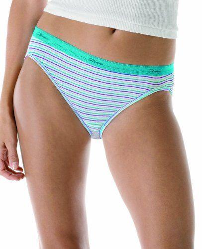 Commit error. Hanes string bikini 4 pack discontinued the amusing