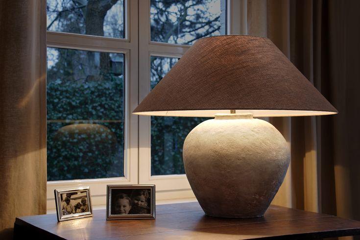 Sfeerfoto's Tafellampen - Laborvincit.nl -