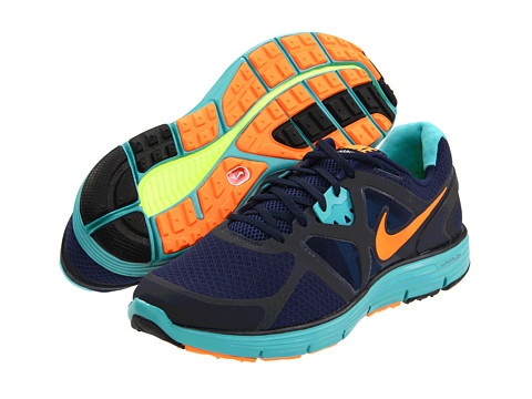 Best Shoes For Walking With Plantars