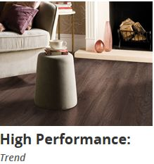 Trend Laminate Collection