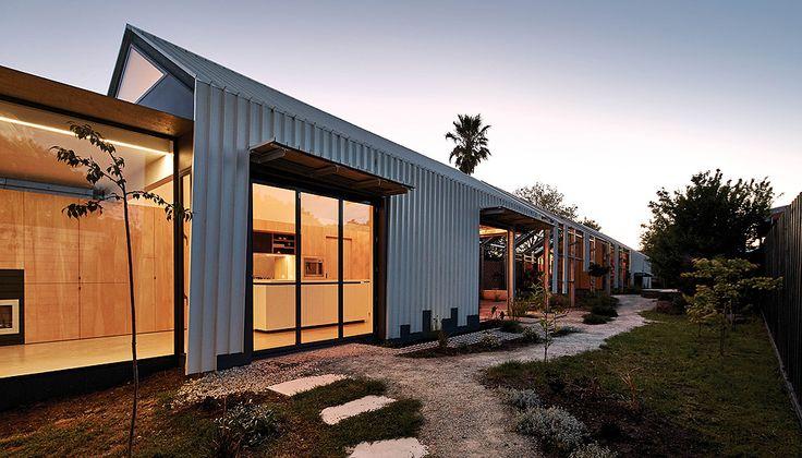 17 Best Ideas About Pre Engineered Metal Buildings On