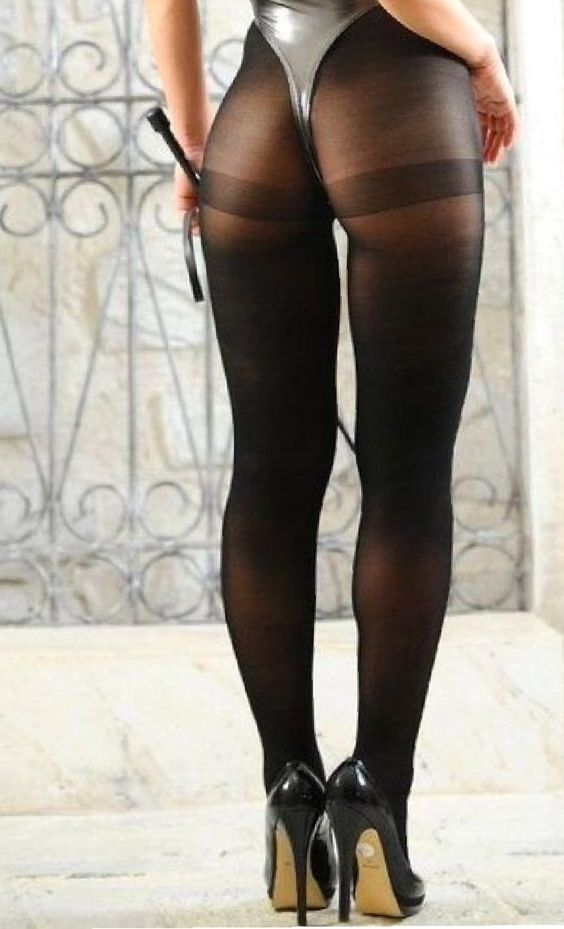 Pin on Hot women wearing stockings/nylons