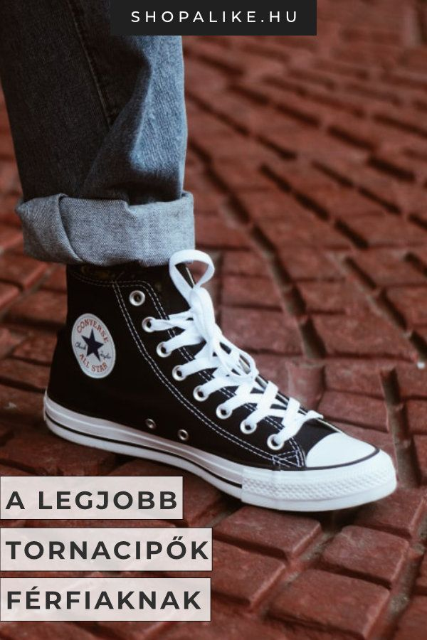 Futócipő teszt: Bemutatjuk a NIKE cipőket | edzesonline.hu